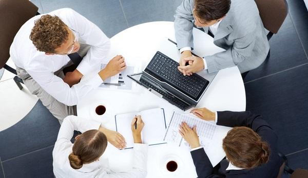 Запись ivr | облачные сервисы для бизнеса.