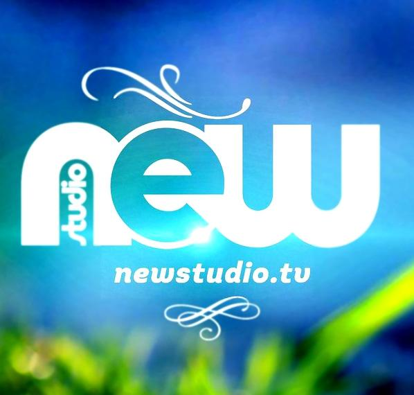 NEWSTUDIO