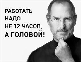 Джефф ричардс реклама товара реклама импортных товаров в российский информационных каналах